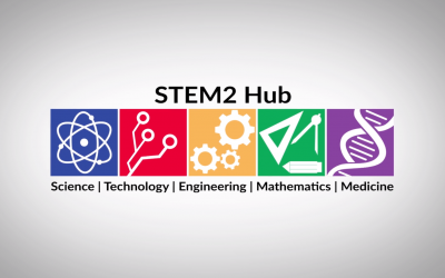 STEM2 Hub Partner Documentary